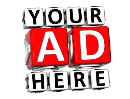 Advertise on Scottish Recipes Website Facebook and Twitter Pages