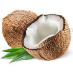 Чем полезен кокос для организма мужчины – польза и вред для организма, как выбрать, как открыть