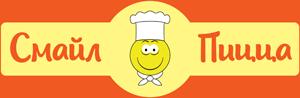Доставка пиццы на дом в Туле 24 часа — Смайл Пицца!